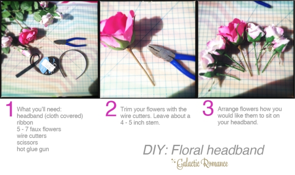 Galactic-Romance_Blog_DIY-Floral_Headband_1