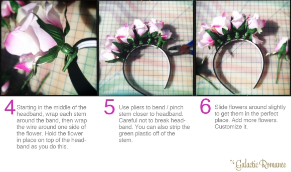Galactic-Romance_Blog_DIY-Floral_Headband_2