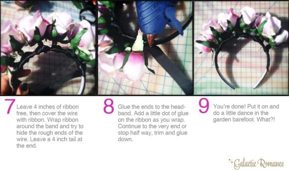 Galactic-Romance_Blog_DIY-Floral_Headband_3